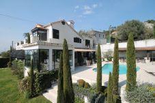 Villa en Cannes - HSUD0041