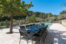 Villa en Valbonne - HSUD0063