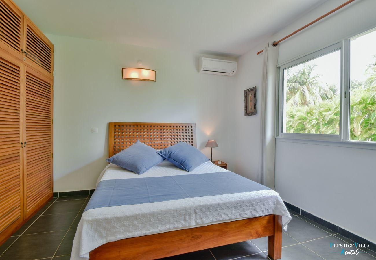 Villa à Saint-François - Iwana Guadeloupe