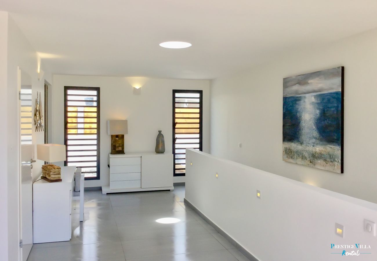 Villa à Sainte-Anne - Azuria