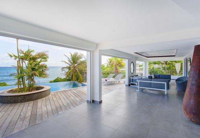 Villa in Saint-François - Grand Large Guadeloupe