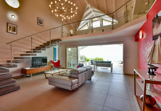 Villa in Le Moule - Sweet Ocean