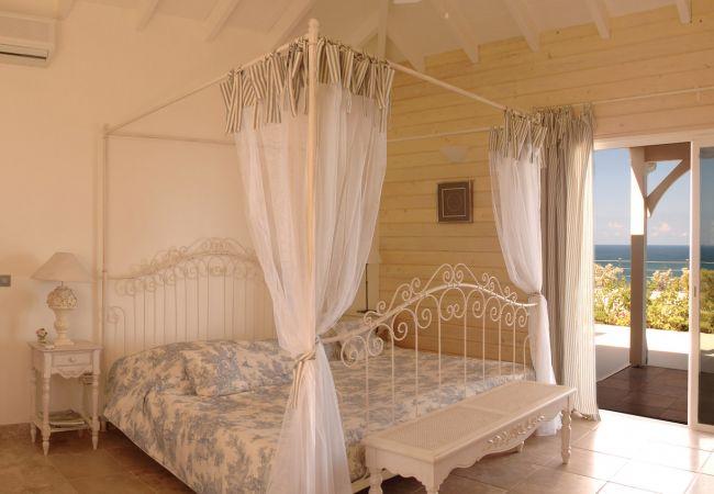 Villa in Happy Bay - Dreamin Blue