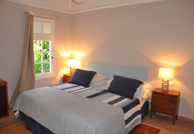 Villa in Terres Basses - La Josephine