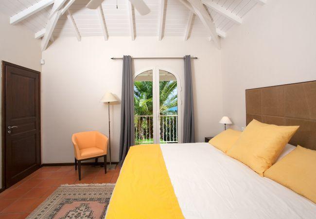 Villa in Orient Bay - La Sarabande