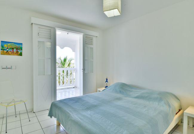 Apartment in Saint-François - Alpinia Savannah