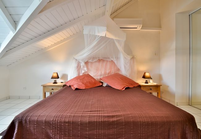 Apartment in Saint-François - Savannah Blue