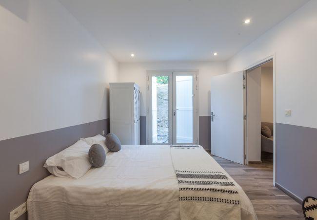 Villa in Les Anses-d´Arlet - Ondines