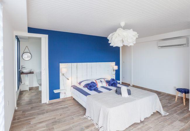 Villa in Le Diamant - D Paradise