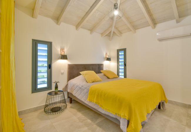 Villa in Saint-François - Coco Paradise