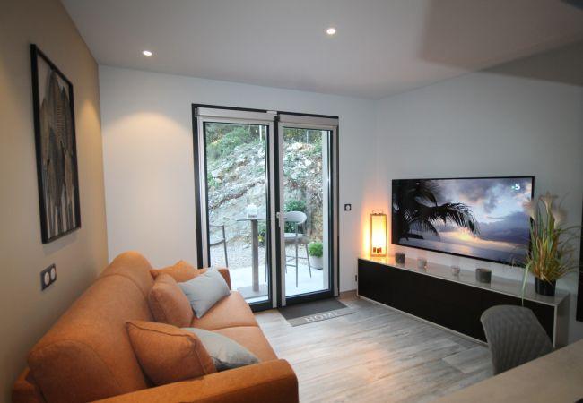 Villa in Valbonne - HSUD0049